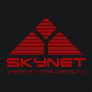 skynet_t_shirt_textual_tees