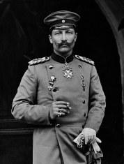 Carter-Kaiser-Wilhelm-Trump (1)