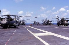 ch-53_helicopters_on_uss_midway_cv-41_april_1975