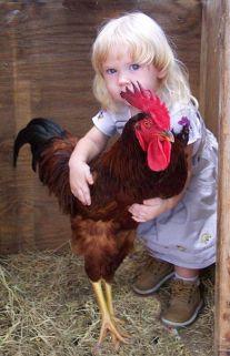 e918d3dc6511fb8d4c9b45ba6c510f37--country-farm-country-girls
